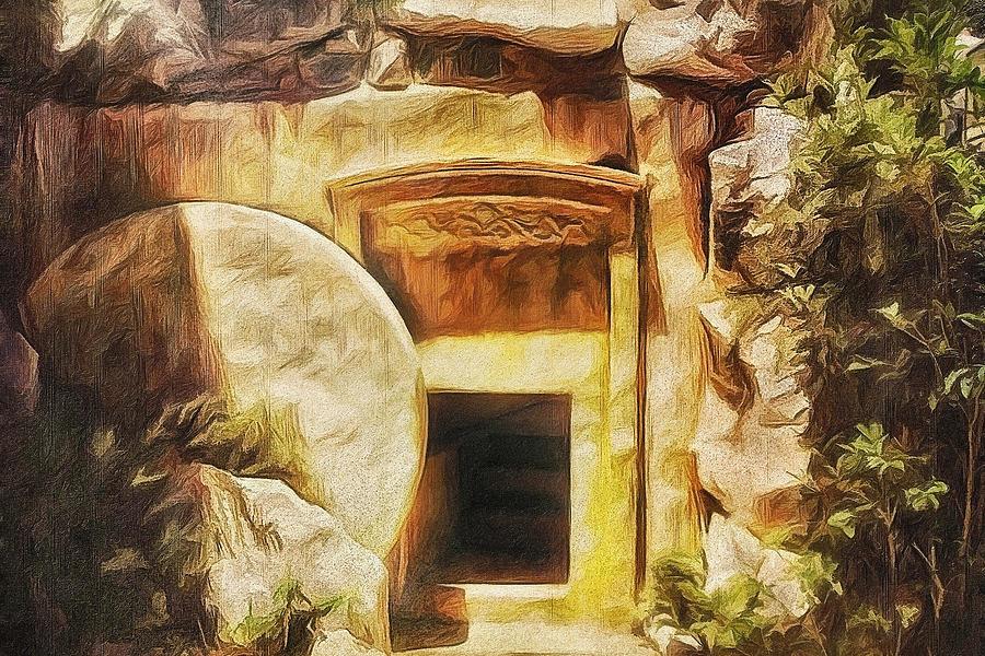 empty-tomb-gynt-art