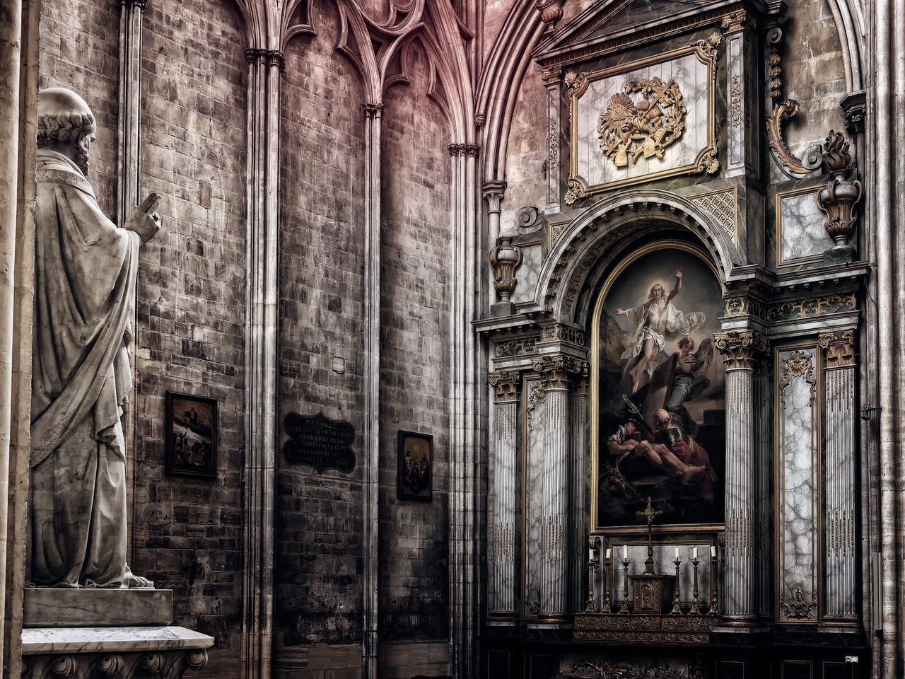 altar-3260162_1280