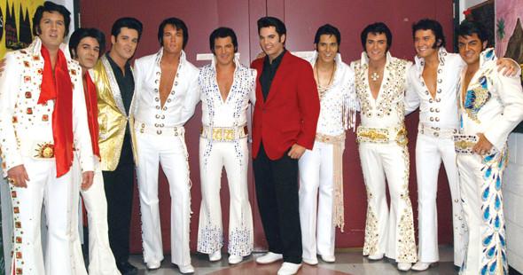 Elvis15.jpg15