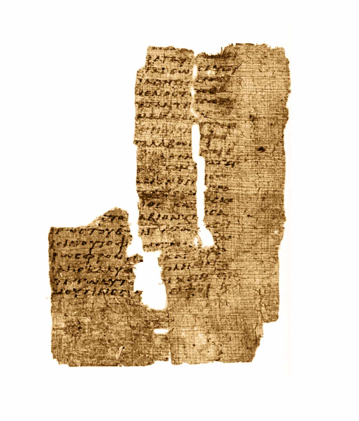 Papyrus_16_-_Papyrus_Oxyrhynchus_1009_-_Cairo_Egyptian_Museum_JE_47424_-_Epistle_to_the_Philippians_3,10–17,_4,2–8